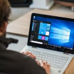 Как продлить время работы ноутбука от батареи?