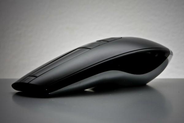 Как выбрать мышку для компьютера?