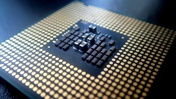 Какой процессор выбрать?