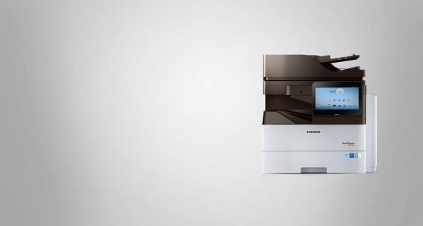 Samsung пополнила линейки многофункциональных устройств