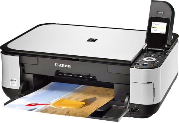 Решаем проблемы с принтером самостоятельно