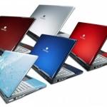 Ноутбуки какого производителя лучше?