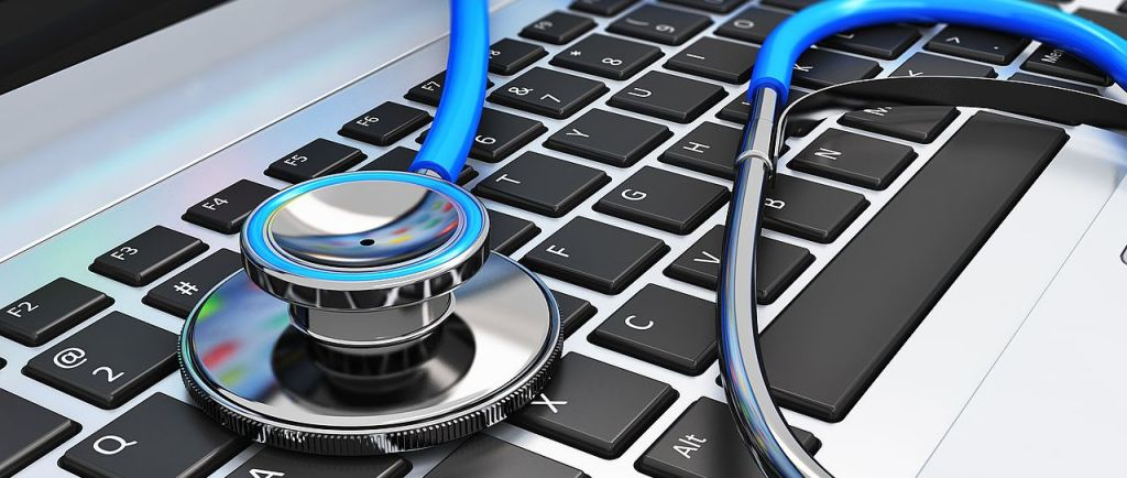 Как защитить компьютер от вирусов и троянов