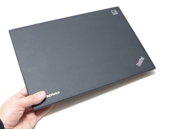 Ультрабук Lenovo X1 Carbon