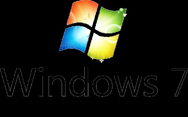Microsoft подтвердила выход Windows 7 SP1