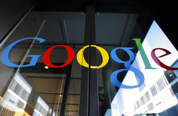 Google оштрафован на $430 000