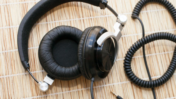 kossheadphones05