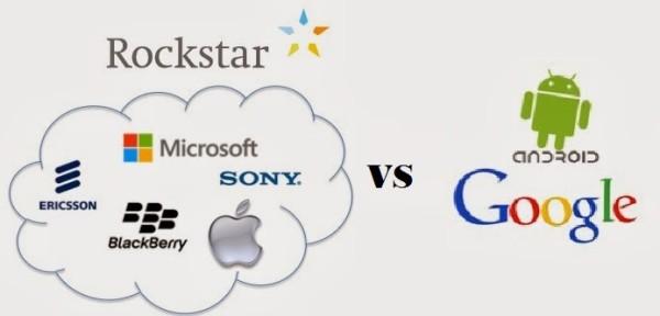 VoIP Inc подала в суд на Google
