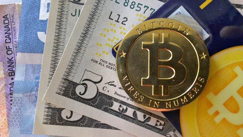 Как заработать на бирже криптовалют. Стратегия BTER