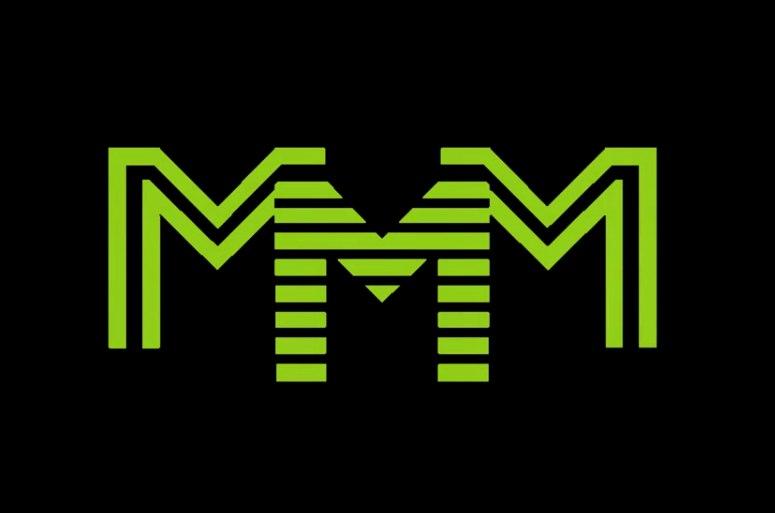 МММ 2016 - официальный сайт