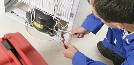 Гарантийный срок на холодильники LG и ремонт после его истечения