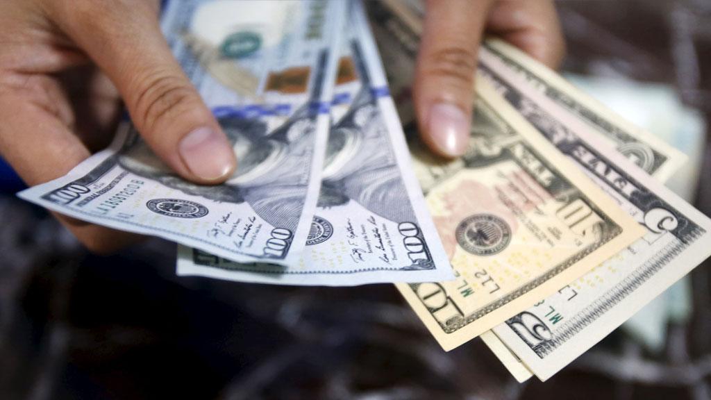 dollar_vs