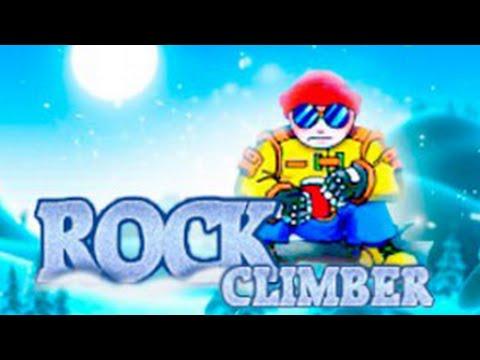 Rock-Climber-1