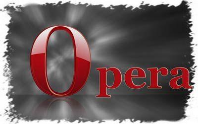 opera-brauzer-besplatnyj
