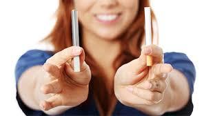 Параметры, по которым выбирают электронные сигареты