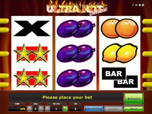 ultra-hot-deluxe-slot