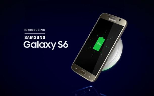 Samsung-6_1