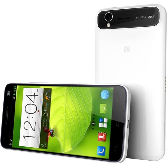 Стоит ли покупать смартфоны ZTE?