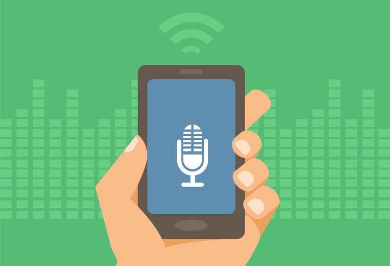 Программа записи звонков андроид