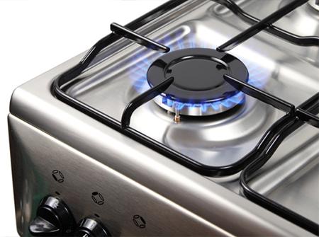 ремонт-газовых-плит
