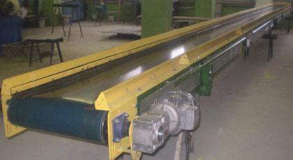 gorizontalnyiy-lentochnyiy-konveyer