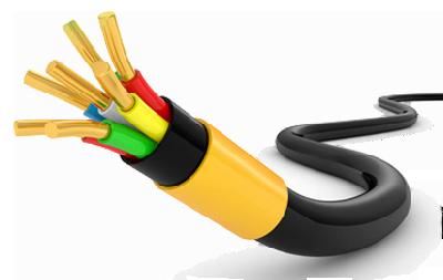 Силовые кабели 2