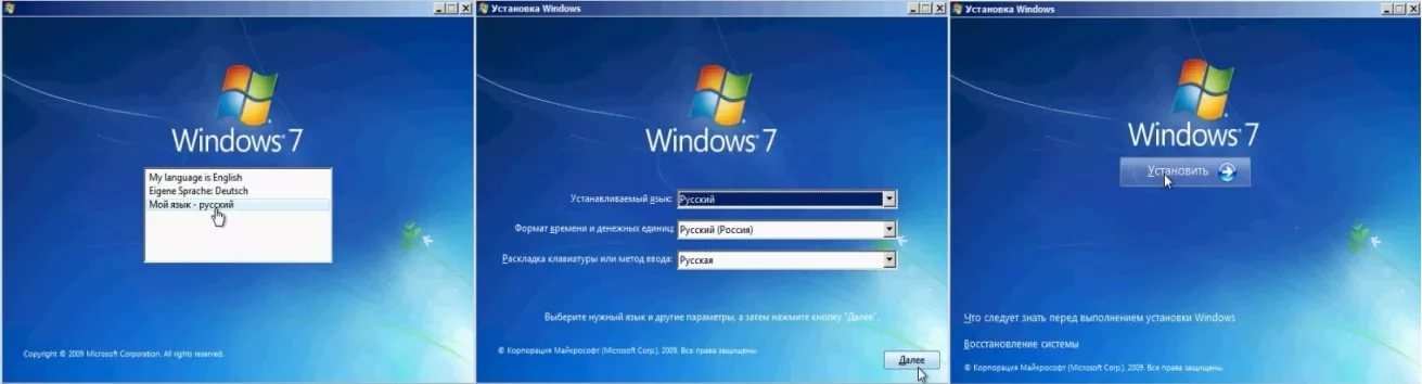 How to Install LibUSB on Windows 7 Vista 64-bit - Jaxov
